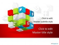 10862-social-cube-ppt-template-0001-1