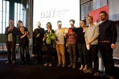 DMY Awards 2014 | DMY International Design Festival 2014  http://www.mydesignweek.eu/dmy-international-design-festival-2014/#.U38mNvldVps