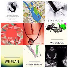 We.org. Vinnybhagat.com