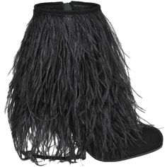 Alexander Mcqueen Feathers Inserts Suede Ankle-Boots ($547) ❤ liked on Polyvore featuring shoes, boots, ankle booties, metallic booties, metallic ankle boots, ankle boots, side zipper boots and round cap
