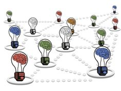How collective intelligence is reshaping systems management
