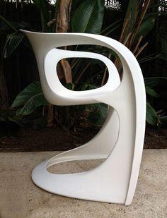 SALE Casalino Arm Chair Mid Century Modern by TheModernHistoric,