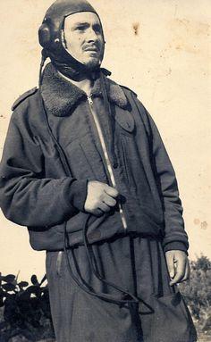 Gino Pizzati