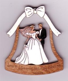 Wedding Bells Ilrations Invitations Bell Clipart Let The Church