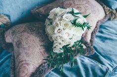 years' Experience as Wedding Planner * UK s top 1 Luxury Event and Wedding Planners Based in London * Wedding Planner in London, Essex and Surrey Wedding Planner Uk, White Bouquets, White Bridal, London Wedding, Real Weddings, Luxury
