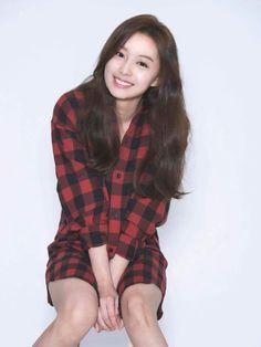 Kim Ji Won Kim Ji Won, Kim Go Eun, Korean Star, Korean Girl, Korean Idols, Korean Beauty, Asian Beauty, Seo Dae Young, Asian Woman
