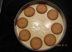 Todos los detalles, paso a paso, para la elaboración de esta receta con los robots de cocina Mycook. Ingredientes: Tarta de queso de la Yaya Queso de Burgos, Quesitos en porciones, Cuajada, Azúcar, Huevo, Leche, Galletas Sin Gluten, Tiramisu, Tartan, Food And Drink, Pudding, Pie, Cooking, Desserts, Cheesecakes