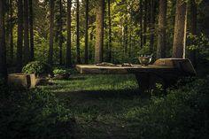 Schweizer Herkunft und Schweizer Handarbeit. Produktion und Qualität aus der Schweiz, mehr Swissness gibt es nicht. Exterior Design, Patio, Swiss Guard, Handarbeit, Lawn And Garden, Home Exterior Design, House Exterior Design