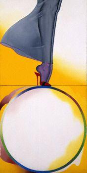 Allen Jones, Automatic Shift (1969) Norman Ackroyd, Elisabeth Frink, Allen Jones, Tv Movie, Bridget Riley, Martha Jones, Hold Me Tight, Henry Moore, Energy Balls