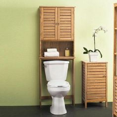 Gallery For Photographers bathroom space saver canada