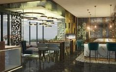 Gallery: This month's best new hotel openings