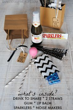 Seriously Amazing New Year's Eve Party Ideas, Tips, and Decor Ideas The best party planning ideas for an epic New Year's Eve party!The best party planning ideas for an epic New Year's Eve party! Nye Party, Party Time, Funny New Year, New Years Eve Decorations, Super Party, New Year Celebration, Get The Party Started, New Years Party, New Years Eve Party Ideas For Adults