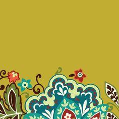 1000 Images About Vera Bradley Wallpaper On Pinterest