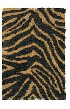 """Encore Gold 12200 by Shaw Rugs. $69.00. 1' 11"""" x 7' 10"""". Encore Gold 12200"""