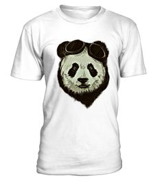 Panda Bear Cub Animal Novelty Parent /& Daughter Girls Unisex Kids Child T Shirt