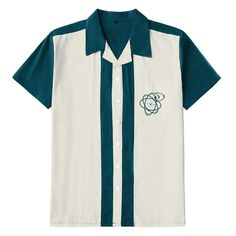 900 Global Women/'s T-Shirt Bowling Shirt 100/% Ultra Cotton Black Dark Heather