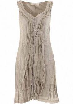 Elisa Cavaletti ELP 152036104 - Rinsma Fashion