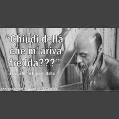 Instagram photo by @lepiubellefrasidiosho via ink361.com