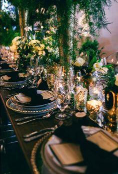 With Love Song Photo Fleurt I Do Sodo Urbanista Weddings And Wonderstruck Event Design