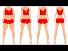 10-Minute Workout to Sculpt Your Body in 2 Weeks - YouTube