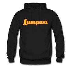 Lumpazi ~ 18