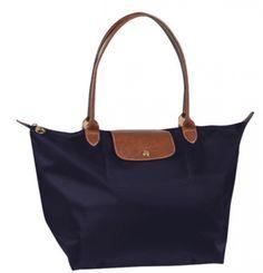 My long champ bags Chanel Tote, Longchamp, Tote Bag, Bags, Fashion, Handbags, Moda, La Mode, Carry Bag