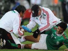 Comum no meio esportivo onde vários jogadores já apresentaram essa lesão. Fibrose é a formação ou desenvolvimento em excesso de em um órgão ou tecido apresentando formação de tecido fibroso. A fibr…