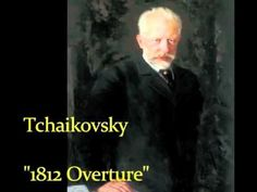 ▶ Great Classical Music Composers pt. 9 - YouTube
