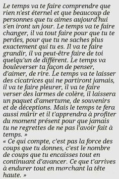 Franch Quotes : Magique - The Love Quotes Now Quotes, Words Quotes, Best Quotes, Life Quotes, The Words, Cool Words, Image Citation, Burn Out, French Quotes