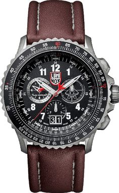 9247, , Luminox f-22 raptor 9240 series watch, mens