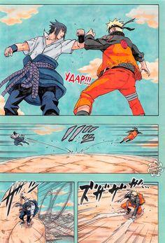 Naruto Kakashi, Wallpaper Naruto Shippuden, Naruto Cute, Naruto Wallpaper, Naruto Shippuden Anime, Manga Art, Manga Anime, Manga Tattoo, Naruto Drawings