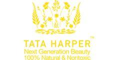 Online Exclusives - Tata Harper Skincare