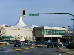 #brentwoodmall #burnabybc  brentwood mall burnaby bc