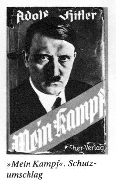 Mein Kampf Photographs Film and Photo Archive, Yad Vashem All rights reserved