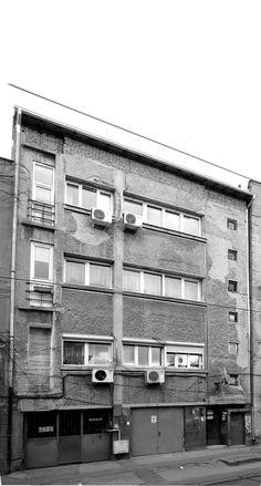 Marcel, Bucharest, Verona, Virginia, Garage Doors, Multi Story Building, Case, Outdoor Decor, Home Decor