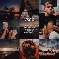 some filter for vsco. Vsco Pictures, Editing Pictures, Photography Filters, Photography Editing, Photography Lessons, Photography Business, Applis Photo, Photo Tips, Photo Ideas