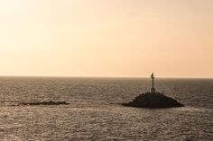 #Greece #Preveza #Mytikas #lighthouse #Ionion #Sea #Summer #nature #water #sunset #dusk #magical #dreamy #amateur #art #photography #landscape #rock #Canon #majestic #instalike #instacapture #instamoment #instamood #myview #photooftheday #amazing #tagforlikes