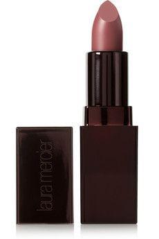 Laura Mercier Crème Smooth Lip Color - Royal Orchid   NET-A-PORTER