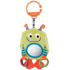 Carter's Tag-Along Monster Attachable Carter's,http://www.amazon.com/dp/B005JCPJ4Q/ref=cm_sw_r_pi_dp_wGbztb0GA5M8YGRQ