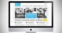 Web design inspiration — Designspiration