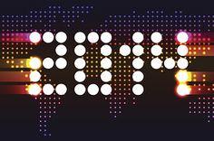 Gordon Crovitz: Tech Resolutions for the New Year - WSJ.com
