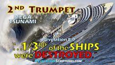 12 Best 2nd Trumpet MEGA TSUNAMI -
