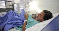#trabalho de parto espontâneo é importante para saúde da mãe e do bebê - EBC: EBC trabalho de parto espontâneo é importante para saúde da…