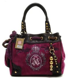d8cecdbeb8 Juicy Couture purse, Go To www.likegossip.com to get more Gossip News