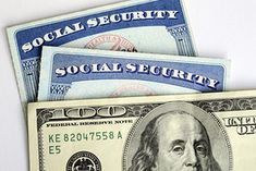 """Medical bills will eat your #SocialSecurity."" (click through to read more)"
