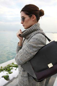 love that bag