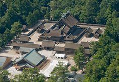 http://www.dokuritsuken.com/izumo/2008/08/08-1611.php