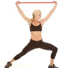 http://www.skinnymom.com/2013/05/29/4-must-try-shoulder-shaping-exercises/