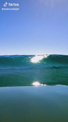Beautiful Photos Of Nature, Beautiful Nature Wallpaper, Beautiful Ocean, Amazing Nature, Beautiful Landscapes, Waves Photography, Nature Photography, Water Live Wallpaper, Ocean Video