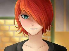 Image de draw, kawaii, and anime